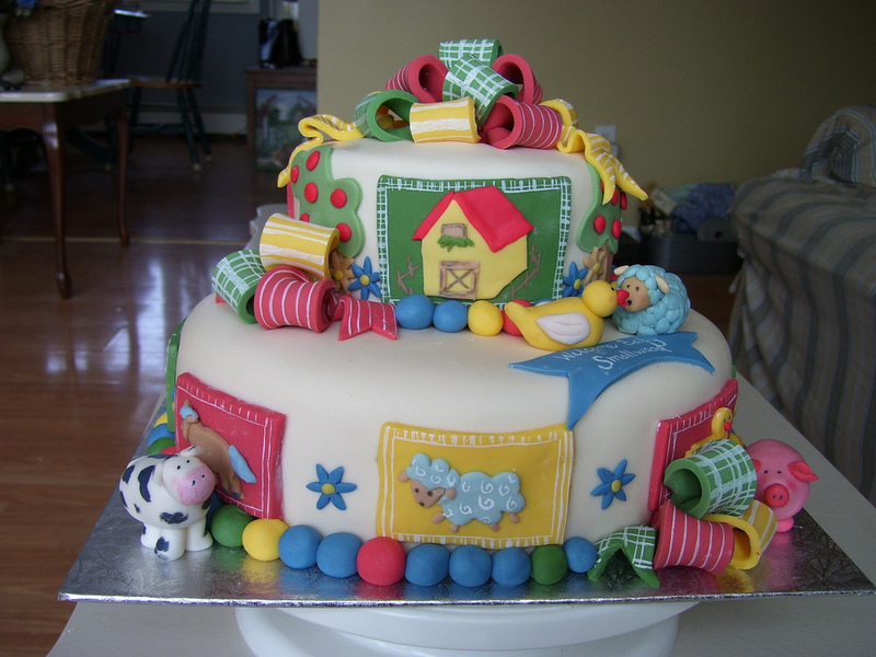 pin costco baby shower cakes pictures on pinterest